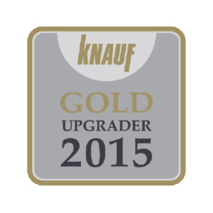 4/12/2015 – ΒΙΟΠΕΡ – KNAUF GOLD UPGRADER 2015